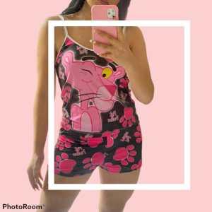 Pijama Noa