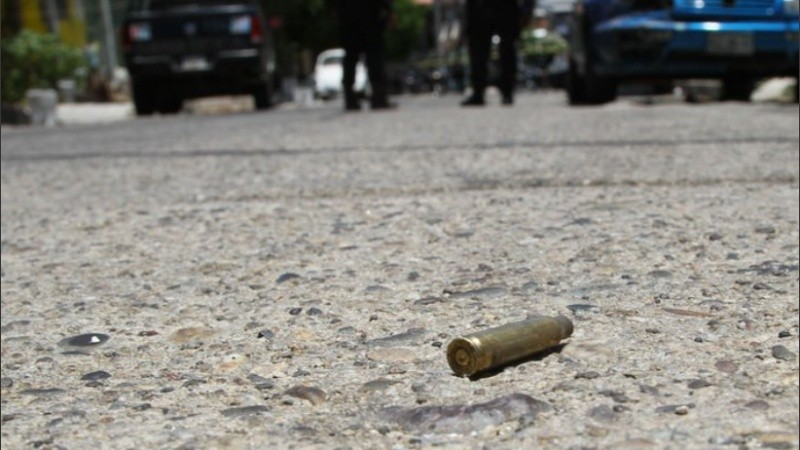 Los quioscos de droga del clan Romero y la «nueva camada» que quiere recuperar «su territorio» de Nuevo Alberdi