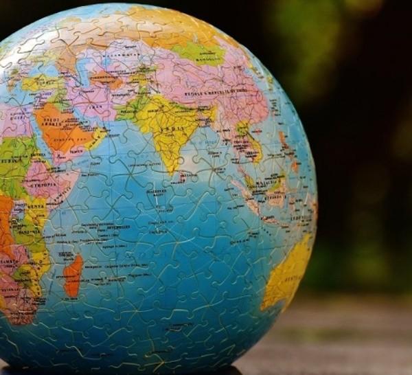 La UNESCO busca establecer la agenda global 2030