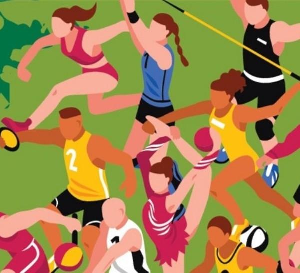 V Jornadas Rosarinas de Derecho del deporte