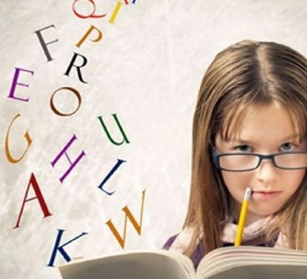 Educación en Argentina: mejoran los aprendizajes en Lengua