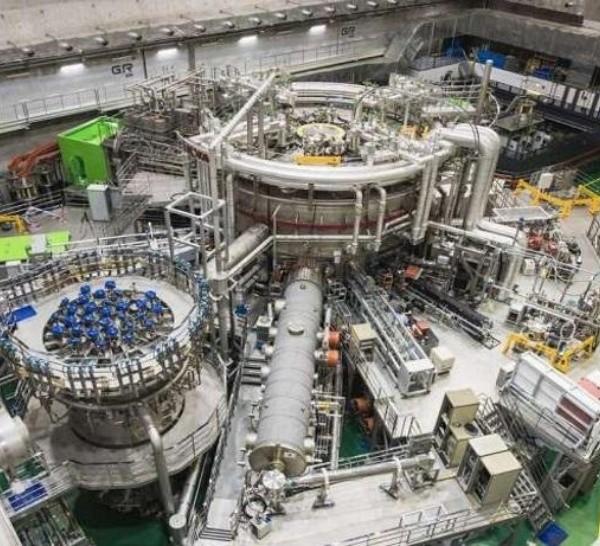 La investigación es un proyecto conjunto de laUniversidad Nacional de Seúl (SNU) y la Universidad de Columbiade Estados Unidos.
