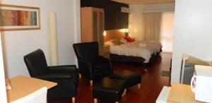 Apart Hotel Rio Grande