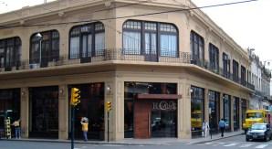 Bar-El-Cairo-1