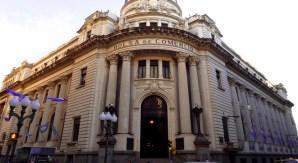 Bolsa-de-Comercio-Rosario-1
