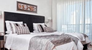 Centro-Real-Condominium-&-Suites-1