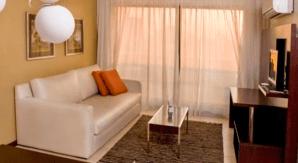 Centro-Real-Condominium-&-Suites-2