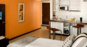 Centro-Real-Condominium-&-Suites-7
