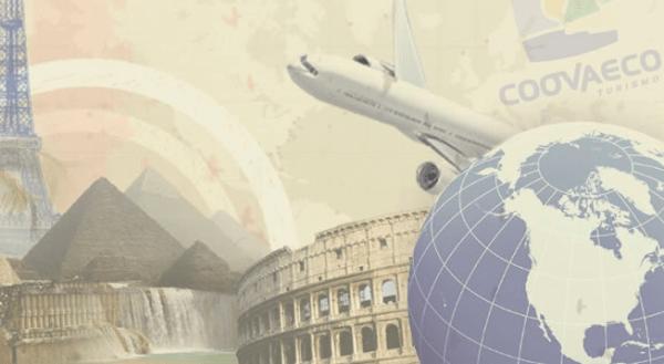 Coovaeco-Turismo-2