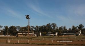 Hipodromo-Rosario-1