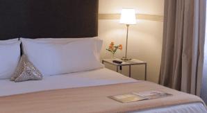 Hotel-Esplendor-Savoy-Rosario-6