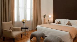 Hotel-Esplendor-Savoy-Rosario-9