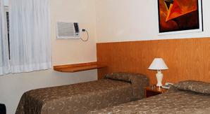 Hotel-Garden-10