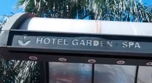 Hotel-Garden-2