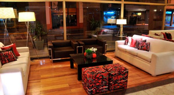 Hotel-Majestic-1