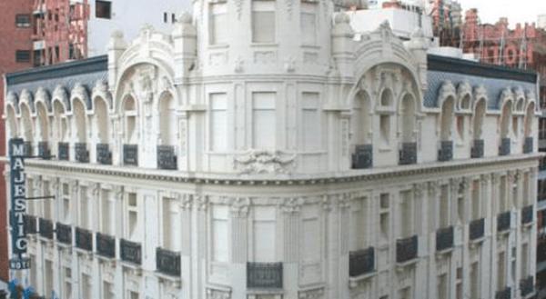 Hotel-Majestic-14