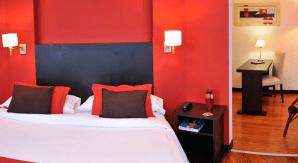 Hotel-Majestic-6