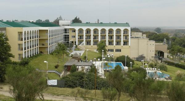 Hotel-Sol-Victoria-3