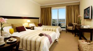 Hotel-Sol-Victoria-5