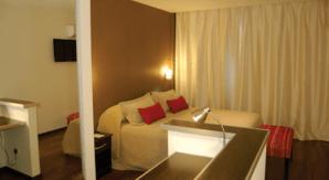 Hotel-de-la-Cite-2
