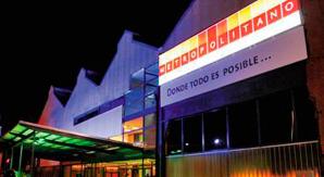 Metropolitano-Centro-de-Convenciones-2