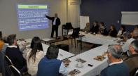 Miguel-Harraca-y-Asociados-Consulting-2