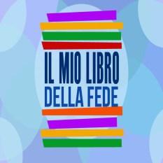Il logo del referendum