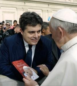 Papa-Francesco---Carello-br