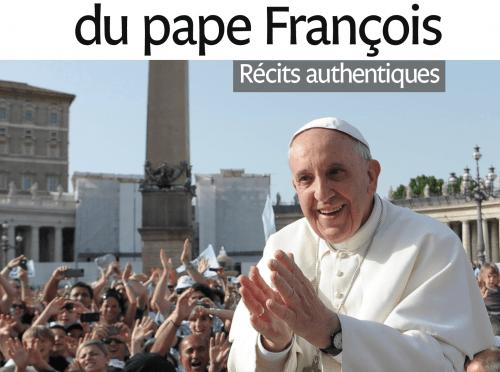 IL LIBRO IN FRANCESE