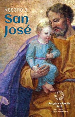Rosario a San Jose