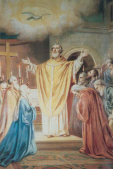 The Holy Spirit .jpg