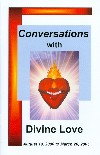 Conversations with Divine Love (Booklet)