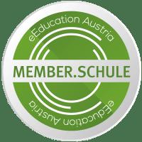 eEducation Austria