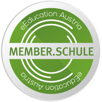 eEducation Austria