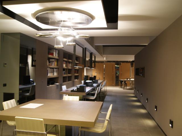 Bellet Studio