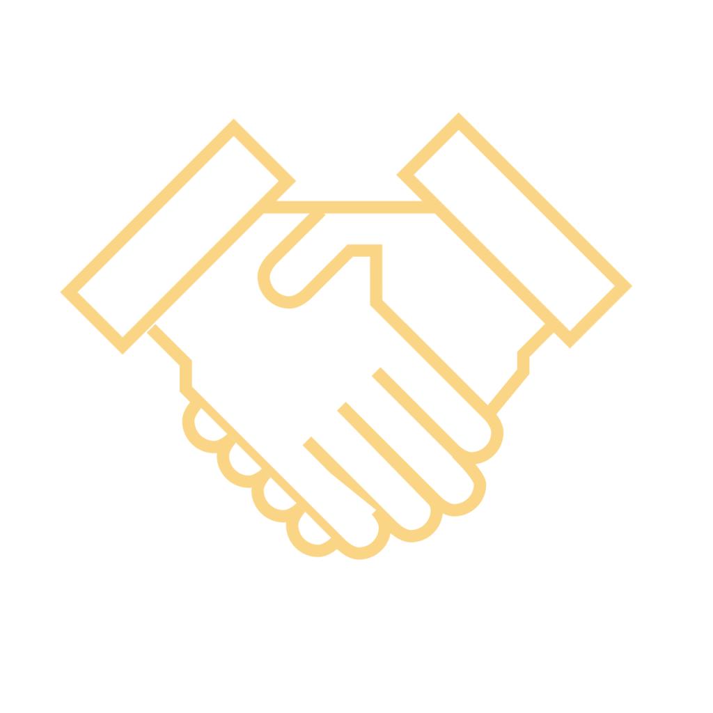 Compromis amb el client