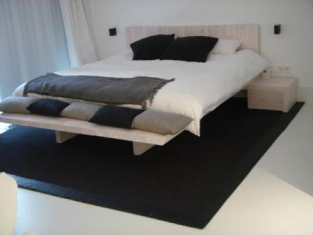 Flat in Ibiza
