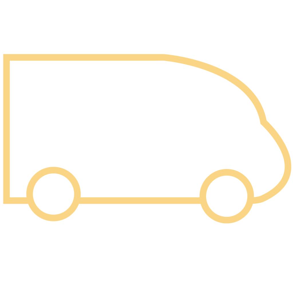 Soluciones en transporte