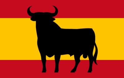 [:nl]Het gaat koeler worden in Spanje met zelfs kans op regen[:]