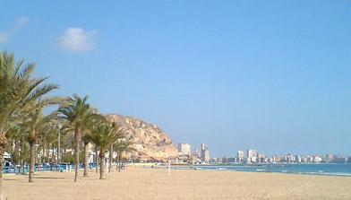 [:en]Alicante Beaches[:]
