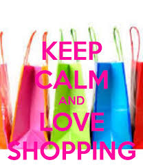 [:en]Shopping[:]