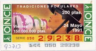 [:nl]Nederlander wint 20 miljoen euro in Spaanse loterij[:]