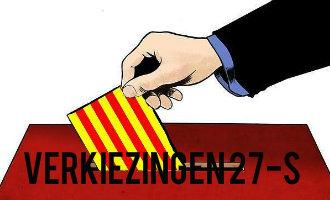 [:nl]Het wel en wee rondom de Catalaanse regionale verkiezingen van zondag 27-9[:]