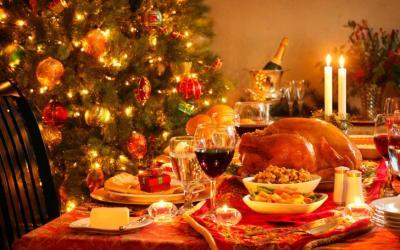 [:nl]Het Spaanse Kerstfeest, net iets anders[:]