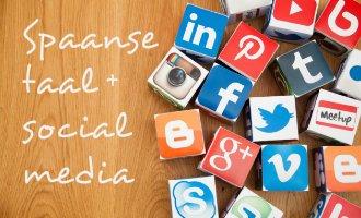 [:nl]Spaans is wereldwijd de tweede meest gebruikte taal op de sociale media netwerken[:]
