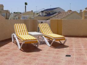zonnig dakterras (2)