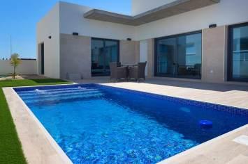 02.new-build-nieuwbouw-Villas-Rose-Costa-Servicesjpg