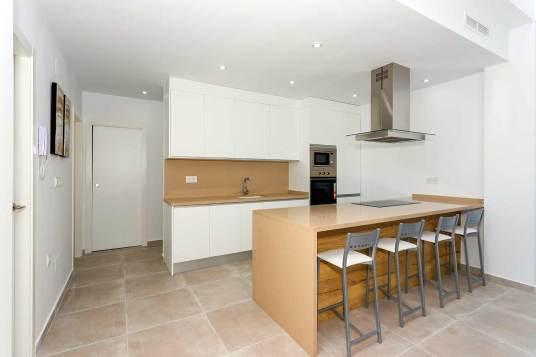 10.new-build-nieuwbouw-Villas-Rose-Costa-Servicesjpg