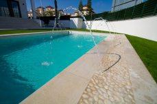 11.1New-build-nieuwbouw-villasAdosados-M15-Rose-Costa-Services