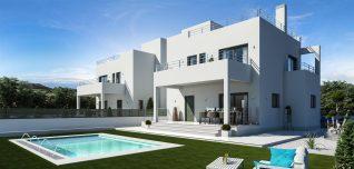 13.1New-build-nieuwbouw-villasAdosados-M15-Rose-Costa-Services